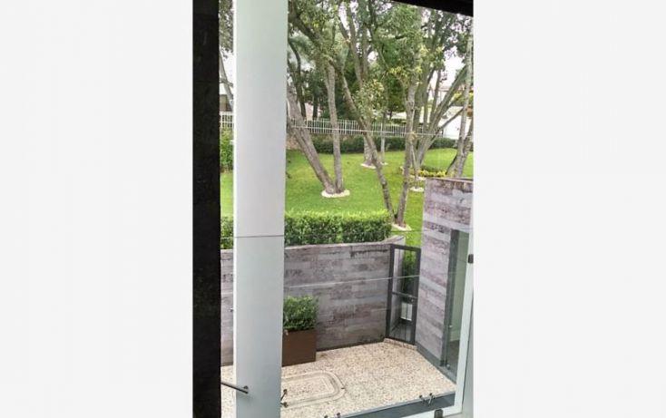 Foto de casa en venta en, hacienda de valle escondido, atizapán de zaragoza, estado de méxico, 1699604 no 15