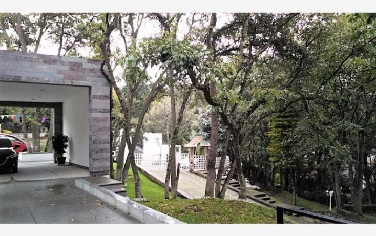 Foto de casa en venta en, hacienda de valle escondido, atizapán de zaragoza, estado de méxico, 1699604 no 21