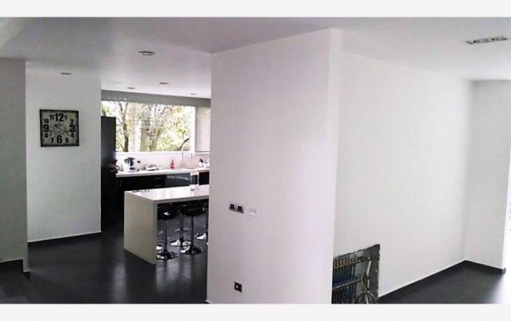 Foto de casa en venta en, hacienda de valle escondido, atizapán de zaragoza, estado de méxico, 1699604 no 27
