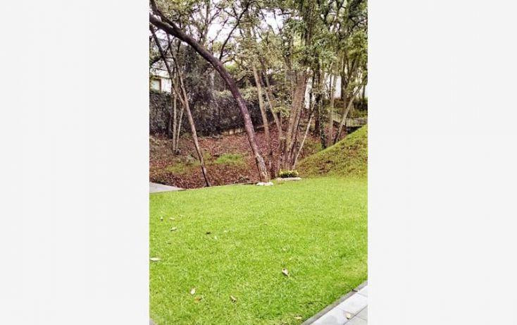 Foto de casa en venta en, hacienda de valle escondido, atizapán de zaragoza, estado de méxico, 1699604 no 28
