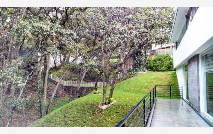 Foto de casa en venta en, hacienda de valle escondido, atizapán de zaragoza, estado de méxico, 1699604 no 33