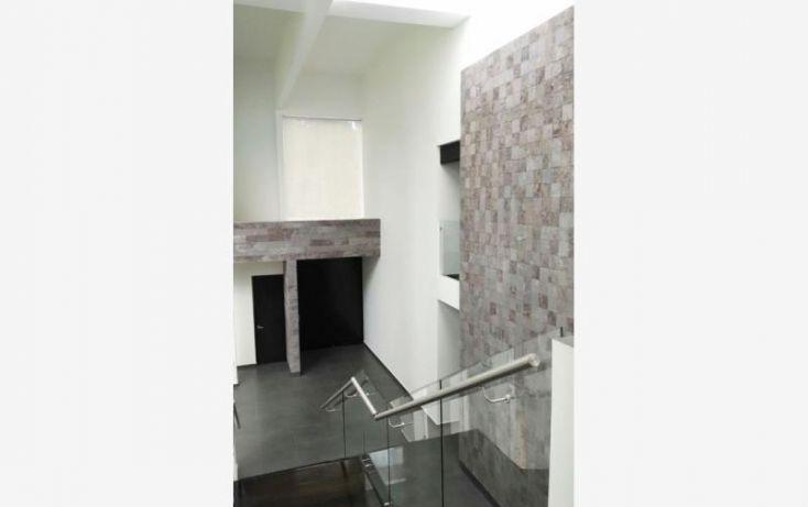 Foto de casa en venta en, hacienda de valle escondido, atizapán de zaragoza, estado de méxico, 1699604 no 40