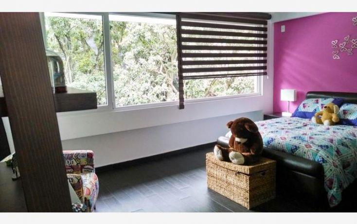 Foto de casa en venta en, hacienda de valle escondido, atizapán de zaragoza, estado de méxico, 1699604 no 41