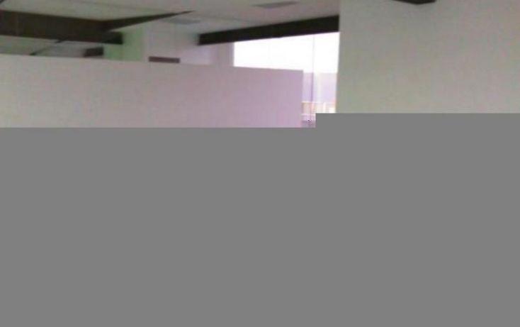 Foto de oficina en renta en, hacienda de valle escondido, atizapán de zaragoza, estado de méxico, 1749672 no 13