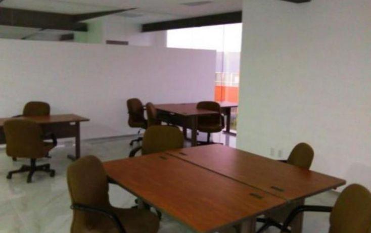 Foto de oficina en renta en, hacienda de valle escondido, atizapán de zaragoza, estado de méxico, 1753586 no 02