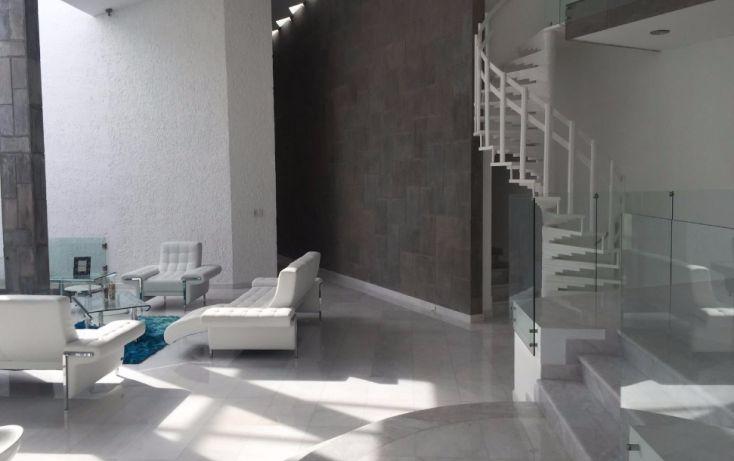 Foto de casa en venta en, hacienda de valle escondido, atizapán de zaragoza, estado de méxico, 1776650 no 02