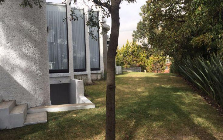 Foto de casa en venta en, hacienda de valle escondido, atizapán de zaragoza, estado de méxico, 1776650 no 05