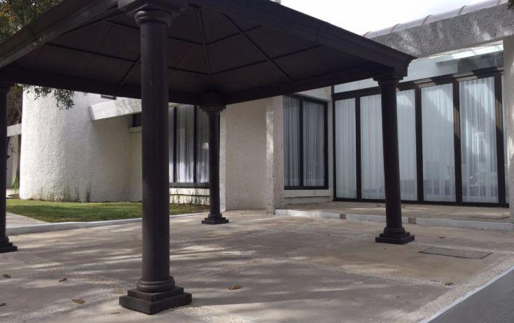 Foto de casa en venta en, hacienda de valle escondido, atizapán de zaragoza, estado de méxico, 1776650 no 06
