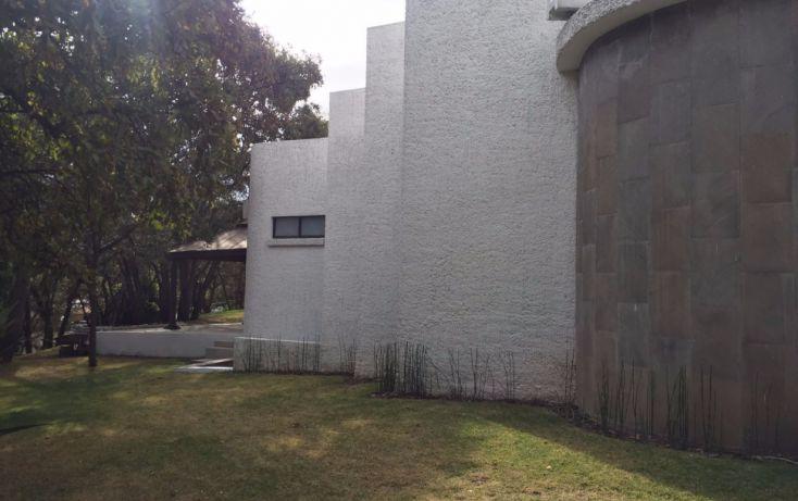 Foto de casa en venta en, hacienda de valle escondido, atizapán de zaragoza, estado de méxico, 1776650 no 08