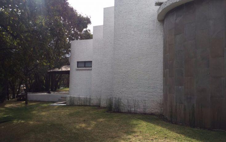 Foto de casa en venta en, hacienda de valle escondido, atizapán de zaragoza, estado de méxico, 1776650 no 09