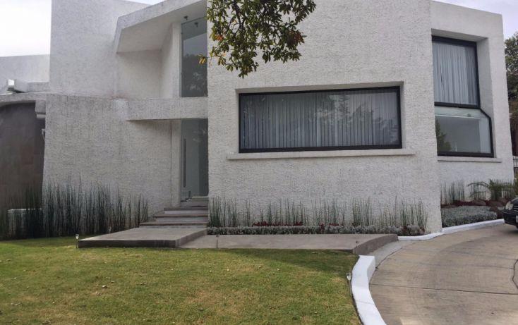 Foto de casa en venta en, hacienda de valle escondido, atizapán de zaragoza, estado de méxico, 1776650 no 10