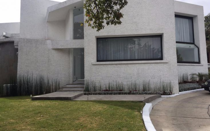 Foto de casa en venta en, hacienda de valle escondido, atizapán de zaragoza, estado de méxico, 1776650 no 11