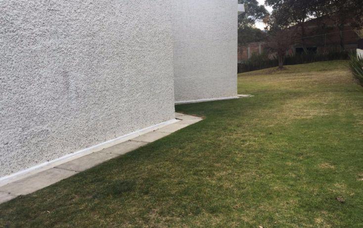 Foto de casa en venta en, hacienda de valle escondido, atizapán de zaragoza, estado de méxico, 1776650 no 18