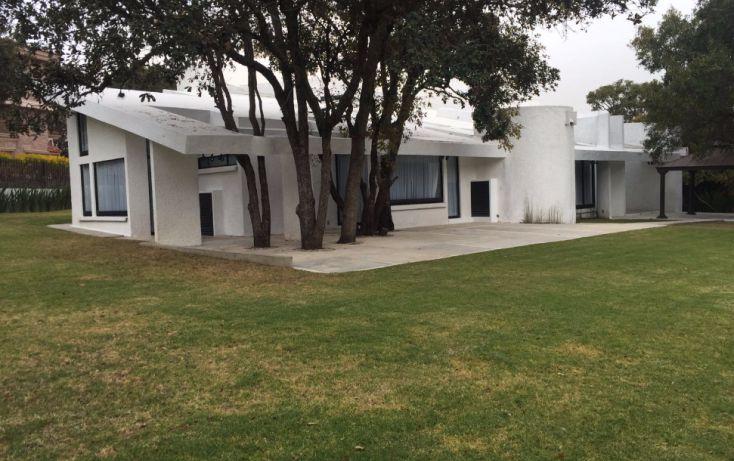 Foto de casa en venta en, hacienda de valle escondido, atizapán de zaragoza, estado de méxico, 1776650 no 21