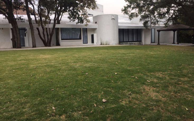Foto de casa en venta en, hacienda de valle escondido, atizapán de zaragoza, estado de méxico, 1776650 no 25