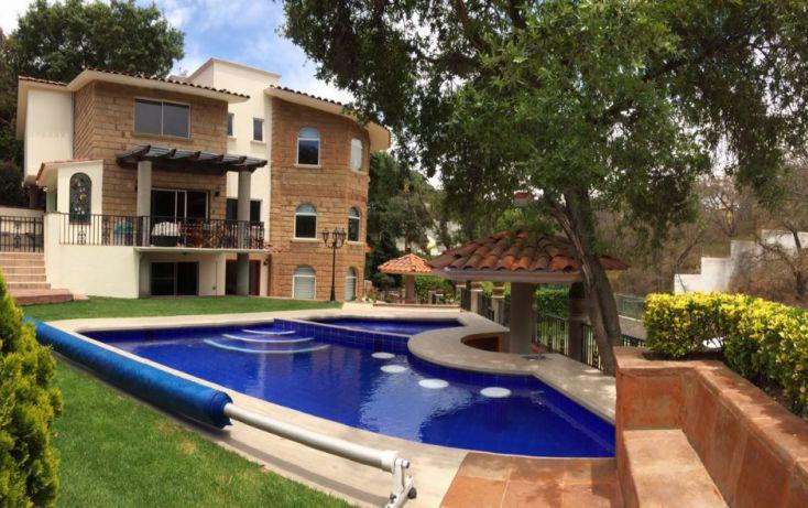 Foto de casa en venta en, hacienda de valle escondido, atizapán de zaragoza, estado de méxico, 1813222 no 01