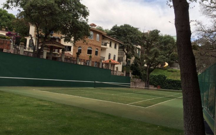 Foto de casa en venta en, hacienda de valle escondido, atizapán de zaragoza, estado de méxico, 1813222 no 04