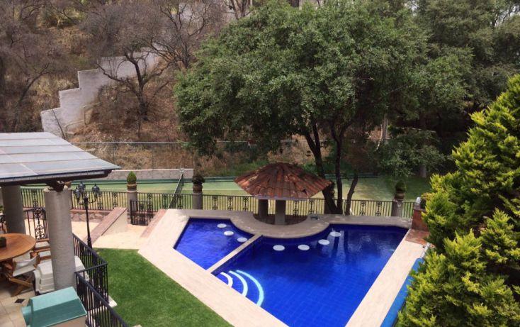 Foto de casa en venta en, hacienda de valle escondido, atizapán de zaragoza, estado de méxico, 1813222 no 07