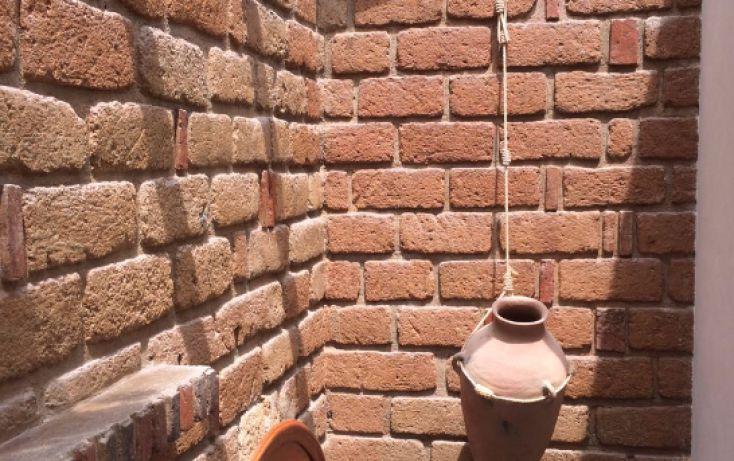 Foto de casa en venta en, hacienda de valle escondido, atizapán de zaragoza, estado de méxico, 1813222 no 13