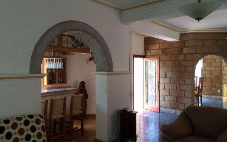 Foto de casa en venta en, hacienda de valle escondido, atizapán de zaragoza, estado de méxico, 1813222 no 19