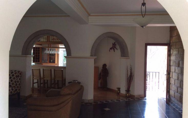 Foto de casa en venta en, hacienda de valle escondido, atizapán de zaragoza, estado de méxico, 1813222 no 23