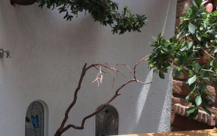Foto de casa en venta en, hacienda de valle escondido, atizapán de zaragoza, estado de méxico, 1813222 no 35