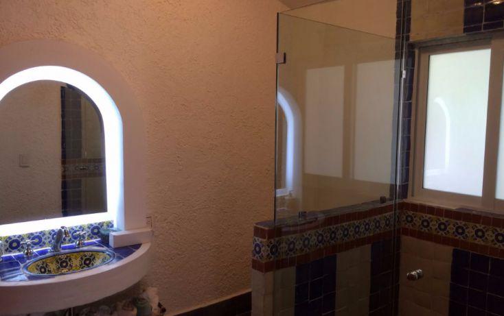 Foto de casa en venta en, hacienda de valle escondido, atizapán de zaragoza, estado de méxico, 1813222 no 45