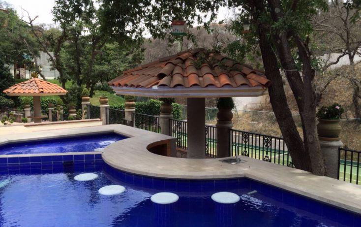Foto de casa en venta en, hacienda de valle escondido, atizapán de zaragoza, estado de méxico, 1813222 no 54