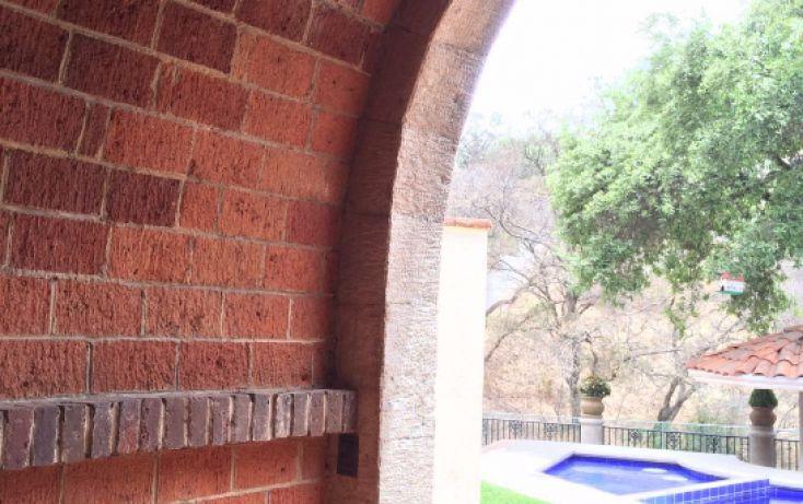 Foto de casa en venta en, hacienda de valle escondido, atizapán de zaragoza, estado de méxico, 1813222 no 56