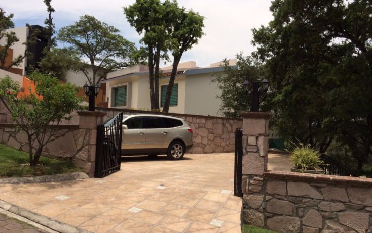 Foto de casa en venta en, hacienda de valle escondido, atizapán de zaragoza, estado de méxico, 1813222 no 63