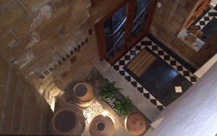 Foto de casa en venta en, hacienda de valle escondido, atizapán de zaragoza, estado de méxico, 1813222 no 69