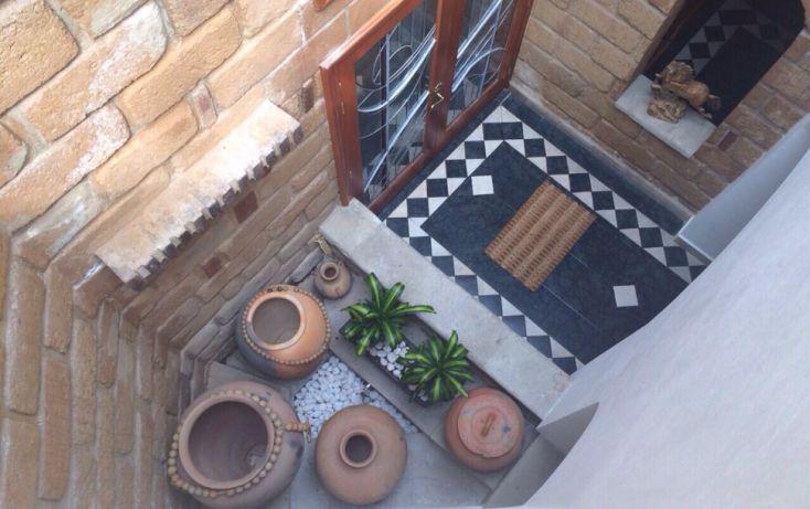 Foto de casa en venta en, hacienda de valle escondido, atizapán de zaragoza, estado de méxico, 1813222 no 70