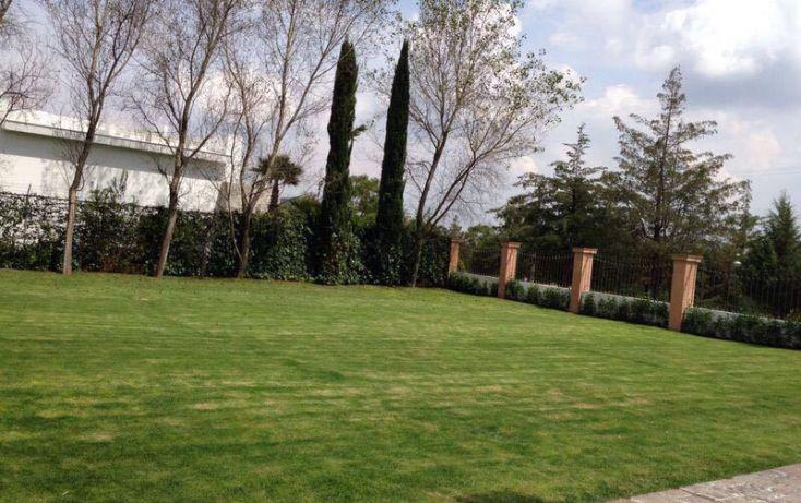 Foto de casa en venta en, hacienda de valle escondido, atizapán de zaragoza, estado de méxico, 1835132 no 01