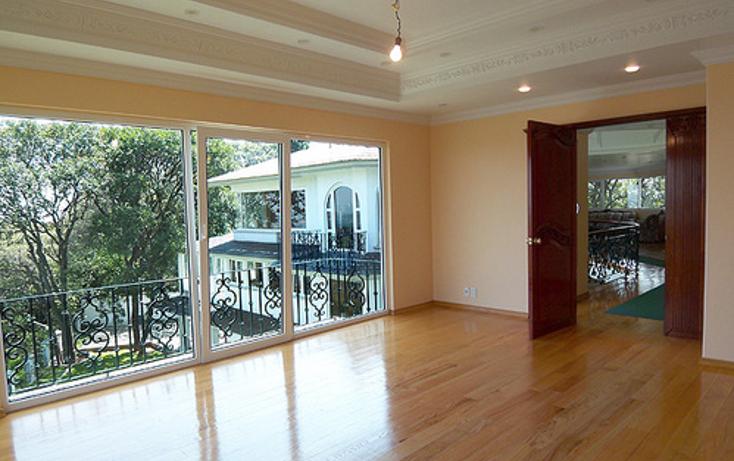 Foto de casa en venta en  , hacienda de valle escondido, atizapán de zaragoza, méxico, 1054935 No. 06