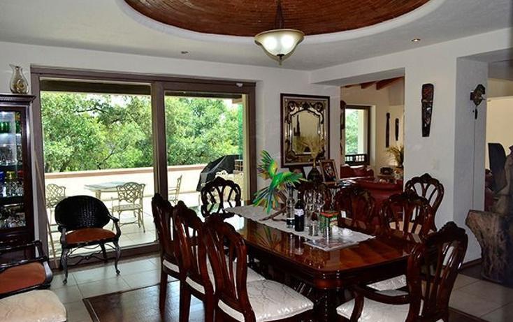 Foto de casa en venta en  , hacienda de valle escondido, atizapán de zaragoza, méxico, 1097045 No. 14