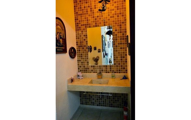 Foto de casa en venta en  , hacienda de valle escondido, atizapán de zaragoza, méxico, 1097045 No. 15