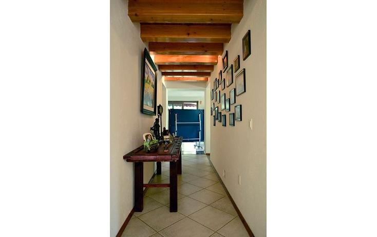 Foto de casa en venta en  , hacienda de valle escondido, atizapán de zaragoza, méxico, 1097045 No. 18