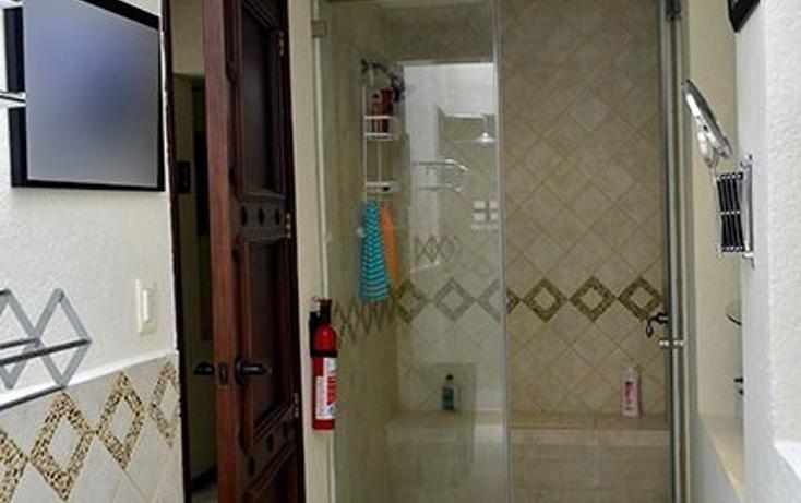 Foto de casa en venta en  , hacienda de valle escondido, atizapán de zaragoza, méxico, 1097045 No. 28