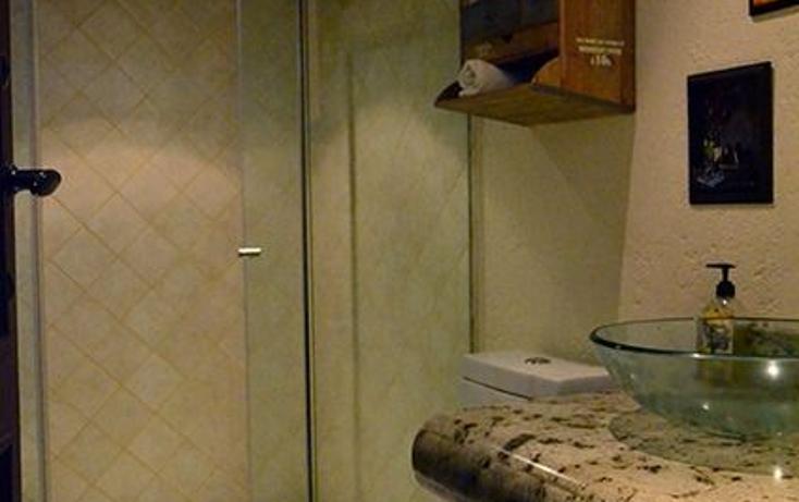 Foto de casa en venta en  , hacienda de valle escondido, atizapán de zaragoza, méxico, 1097045 No. 29