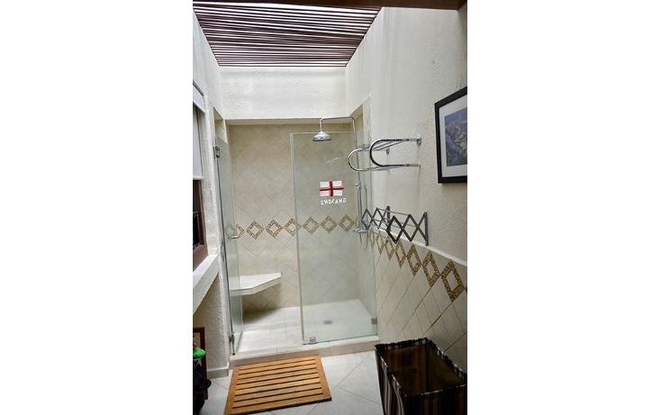 Foto de casa en venta en  , hacienda de valle escondido, atizapán de zaragoza, méxico, 1097045 No. 30