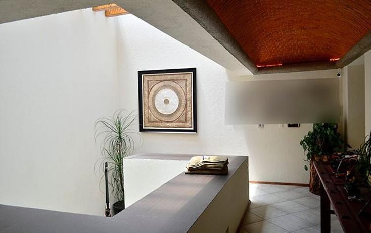 Foto de casa en venta en  , hacienda de valle escondido, atizapán de zaragoza, méxico, 1097045 No. 45