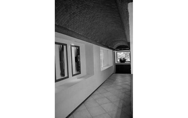 Foto de casa en venta en  , hacienda de valle escondido, atizapán de zaragoza, méxico, 1097045 No. 46