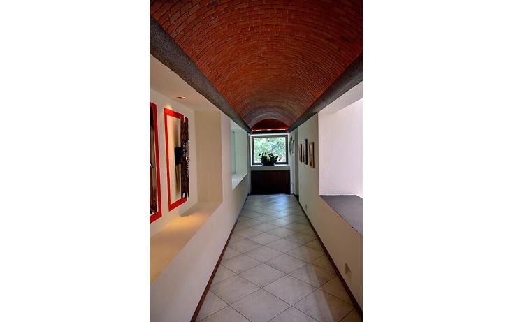 Foto de casa en venta en  , hacienda de valle escondido, atizapán de zaragoza, méxico, 1097045 No. 50