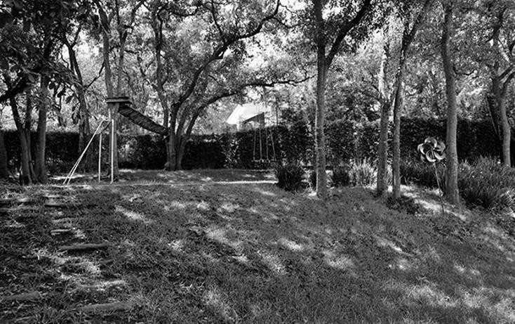 Foto de casa en venta en  , hacienda de valle escondido, atizapán de zaragoza, méxico, 1097045 No. 52
