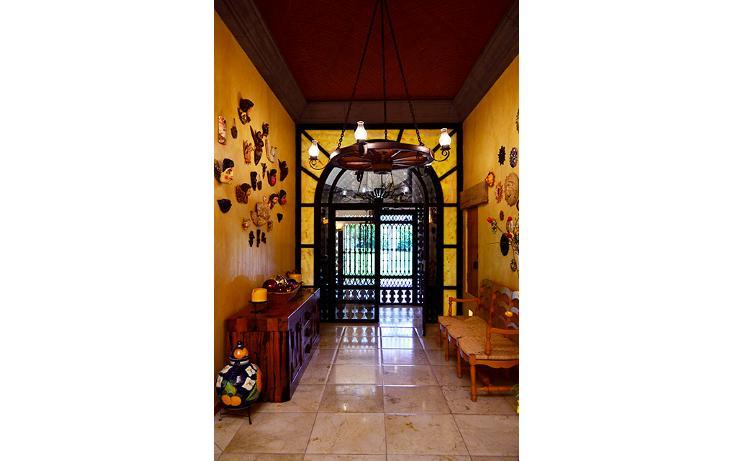 Foto de casa en venta en  , hacienda de valle escondido, atizapán de zaragoza, méxico, 1130959 No. 02