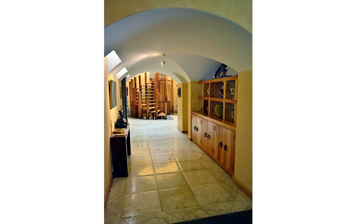 Foto de casa en venta en  , hacienda de valle escondido, atizapán de zaragoza, méxico, 1130959 No. 19