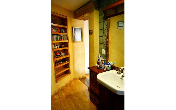 Foto de casa en venta en  , hacienda de valle escondido, atizapán de zaragoza, méxico, 1130959 No. 25