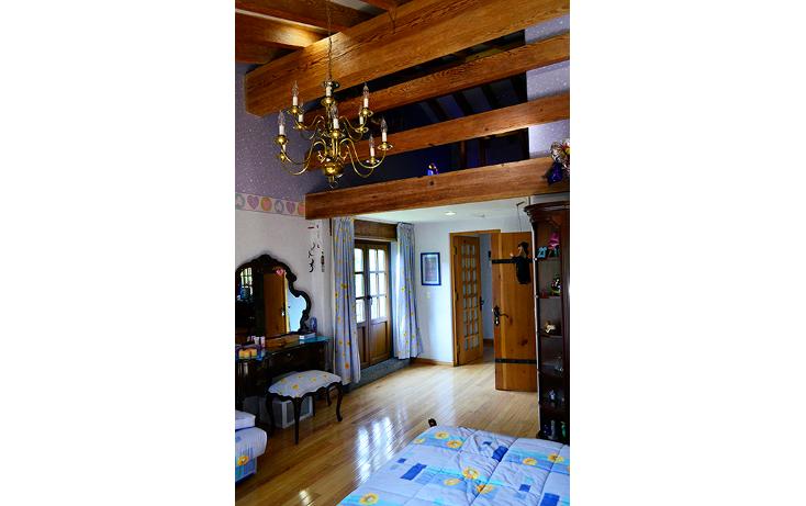 Foto de casa en venta en  , hacienda de valle escondido, atizapán de zaragoza, méxico, 1130959 No. 31