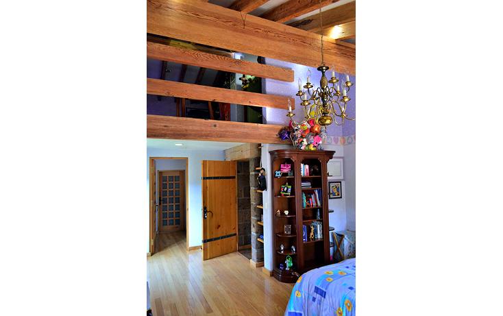 Foto de casa en venta en  , hacienda de valle escondido, atizapán de zaragoza, méxico, 1130959 No. 32