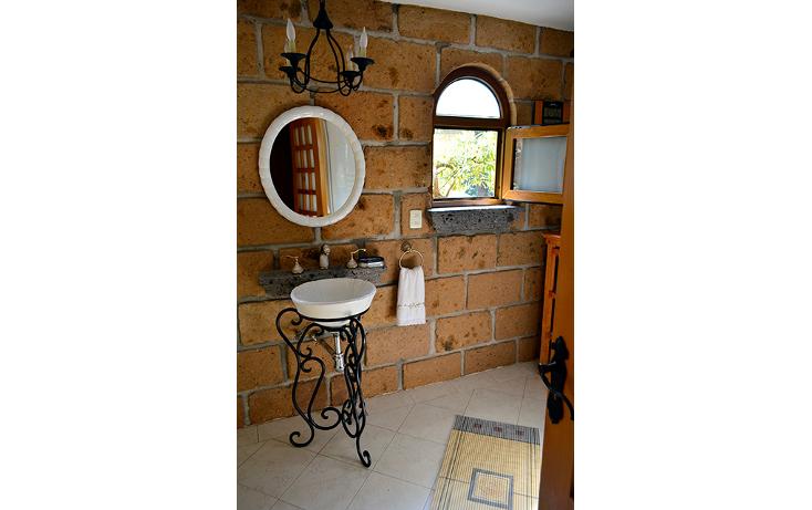 Foto de casa en venta en  , hacienda de valle escondido, atizapán de zaragoza, méxico, 1130959 No. 33